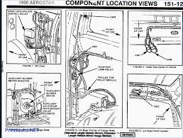 pin trailer plug wiring diagram 7 way flat on pinterest