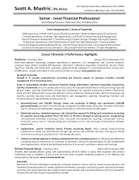 Resume For Internal Promotion Commercial Paper Is A Long Term Source Of Finance How To Write A