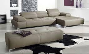 ewald schilling sofa ewald schillig leder haus ideen