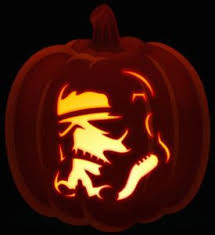 150 pumpkin carving templates 12 about town