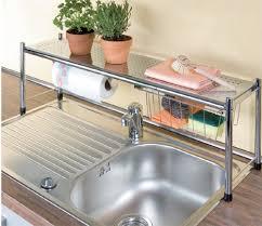 kitchen sink store kitchen sink shelf kitchen design