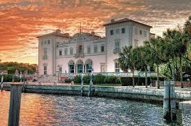 Wedding Venues South Florida Event And Wedding Planning Recommended Venues