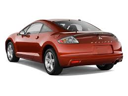 mitsubishi sports car 2010 mitsubishi eclipse reviews and rating motor trend