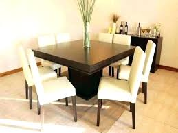 table for kitchen dining room table for 8 medium size of glass dining table 8 winning