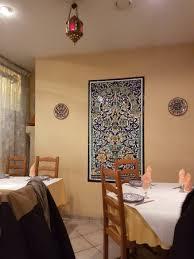 chambre d hote chalon en chagne chambre d hote chalons en chagne impressionnant restaurant la