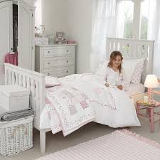 Girls White Bed by 23 Best Maggie U0027s Room Images On Pinterest Bedroom Ideas