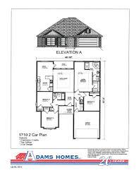 adams homes four seasons farms 1540 871431 roebuck sc new