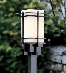 incandescent luminaire outdoor lighting 17 best s pve exterior images on pinterest exterior lighting