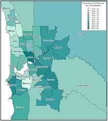 Orlando Crime Map by Data Analysis Australia Statistics And Political Debate Australia Crime Map 598cfec27f653 Jpg