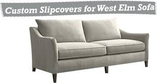 shelter sleeper sofa reviews west elm sofa bed shelter sleeper sofa from west elm and the queen