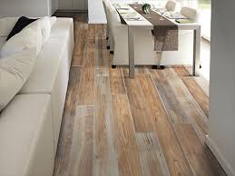 builddirect laminate flooring 12mm country estate