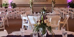 wedding venues lubbock lakeridge country club weddings get prices for wedding venues in tx