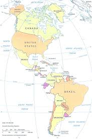 Map Of Usa And Canada by Usa And Mexico Wall Map Beautiful Map Of Usa With Mexico