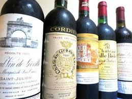 learn about st julien bordeaux 1982 st julien bordeaux wine a look back after 30 years