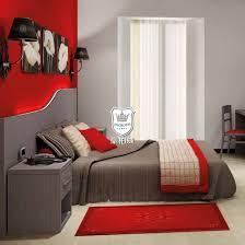 high end bedroom furniture brands china hotel furniture hilton high end bedroom furniture for brands