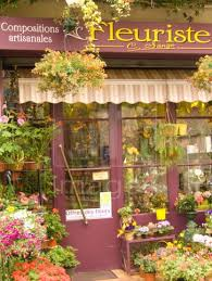 flower shops in flower shop brighton and a bistro shop inside will make