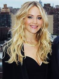 jennifer lawrence hair co or for two toned pixie the 25 best jennifer lawrence blonde ideas on pinterest blonde