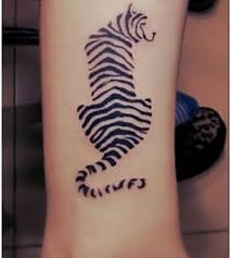 best 25 tiger tattoo small ideas on pinterest tiger head tattoo