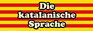 bilder mit spr che die katalanische sprache wie spricht in barcelona