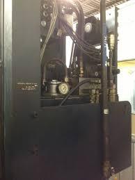 makino a55 delta cnc hmc 22
