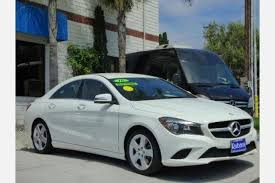 mercedes of irvine used mercedes class for sale in irvine ca edmunds