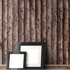 online buy wholesale rustic wood texture from china rustic wood