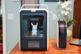 Home Design 3d For Dummies by The Best Home 3d Printer For Beginners So Far