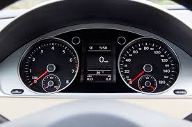 volkswagen pakistan 2013 volkswagen cc reviews and rating motor trend