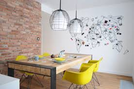 ergonomic wire wall art nz wire gem wall art wall decor wire wall