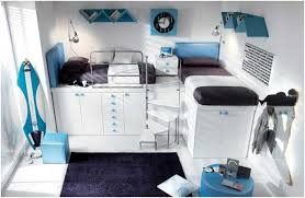cooles jugendzimmer cooles jugendzimmer hochbetten stauraum metall geländer weiße