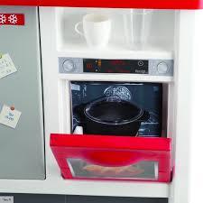 310800 cuisine bon appé