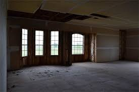 Mansion Bedroom Massive And Odd 46 Bedroom 60 175 Sq Foot Mansion For Sale In