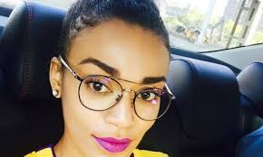 pearl modiade hair style what is pearl thusi s net worth