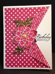 best 25 making greeting cards ideas on pinterest birthday