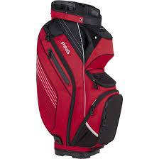 Kentucky travel golf bag images Discount golf bags cart bags stand bags golf discount jpg