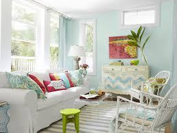 home renovation in tybee island georgia graphics ikea sofa and