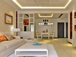 basement living room ideas u2013 courtpie