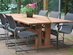 Round Patio Furniture Set by Patio Furniture Awesome Brown Wood Cool Design Furniture Outdoor
