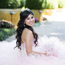 100 quinceanera hairstyles with crown quinceanera updo