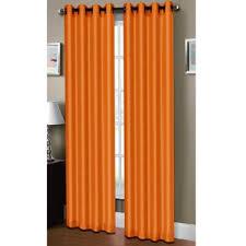 Burnt Orange Curtains Sale Burnt Orange Curtains Wayfair
