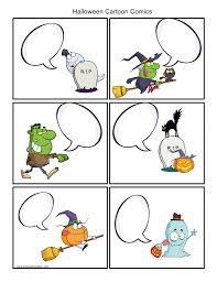 halloween printable bookmarks funny halloween comics cartoons pics sayings 2016 disney comics