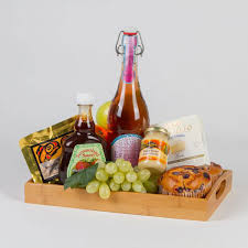 Gift Baskets Delivery Special Delivery Whistler Dine In Delivery Service 604 966 6866