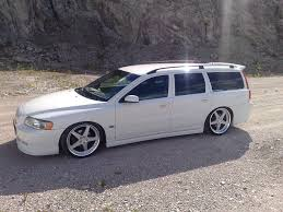 volvo v70 price modifications pictures moibibiki