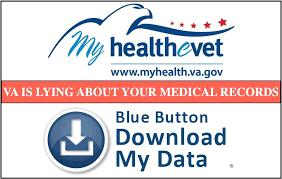 is va misleading veterans about u0027my healthevet u0027 medical records