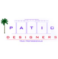 Patio Designers Patio Designs Transform Your Retreat West Sacramento Ca