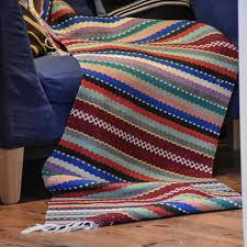 How To Rag Rug Rugs Of Sweden The Original Vintage Rag Rugs For Sale