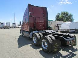 2012 kenworth for sale used 2012 kenworth t700 sleeper for sale in ca 1115