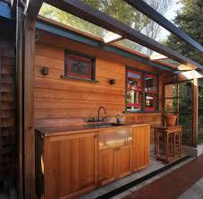 backyard paver ideas nice round paver patio ideas with rustic