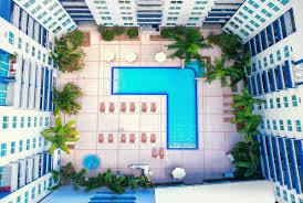 Home Design Tampa Fl Rent Studio Tampa Florida Apartments For Rent In Tampa Fl Zillow