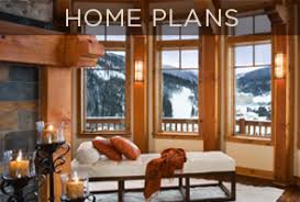 affordable timber frame house kits timber frame home kits mosscreek luxury log homes timber frame homes
